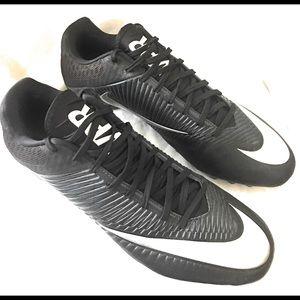 Nike Vapor Speed 2 TD Football Cleats Men's Sz 14